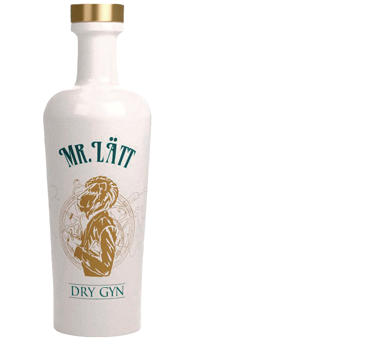 https://mrlatt.com/new/wp-content/uploads/2019/09/botella-transparente-producto-sin-saturacion.png